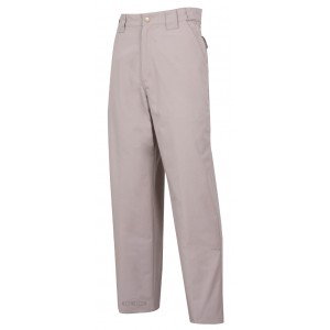 Pantaloni Classic 24-7 Series 6535 Teflon Coated Polyester Cotton rip-stop
