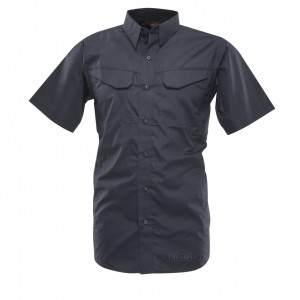 24-7 Series Ultralight Field Shirts Short Sleeve