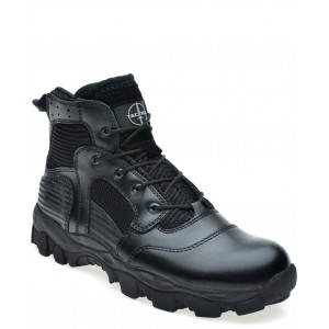 Tactical Tracker 6 Black -  Extreme Summer