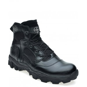 Tactical Tracker 6 Black