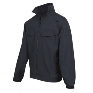 Geaca TRU SPEC 24-7 SERIES WEATHERSHIELD WINDBREAKER