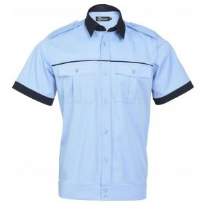 fotografii oficiale vânzare uriașă reducere cea mai mică ViperShop - Camasa bluza cu banda la terminatie - maneca scurta ...