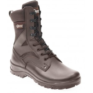 Bocanci Viper Combat Extreme Summer - brown NEW