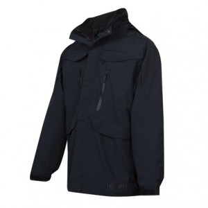 Geaca 24-7 SERIES 3-IN-1 WEATHERSHIELD PARKA