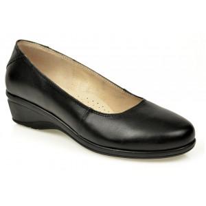 Cauta? i pantofi de femeie www i contact com intalnire femeie vaduve