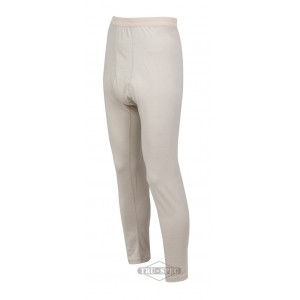 Pantalon termic BASELAYER DRAWERS BASELAYER - TRU